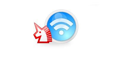 FC2-WiFi